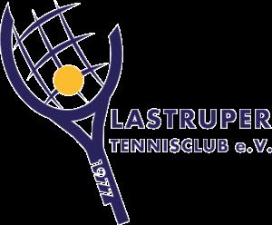 Lastruper Tennisclub e.V.